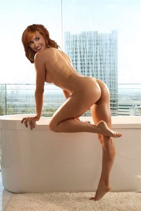 In Gallery Hq Kari Byron Fakes Picture Uploaded By Grimey On