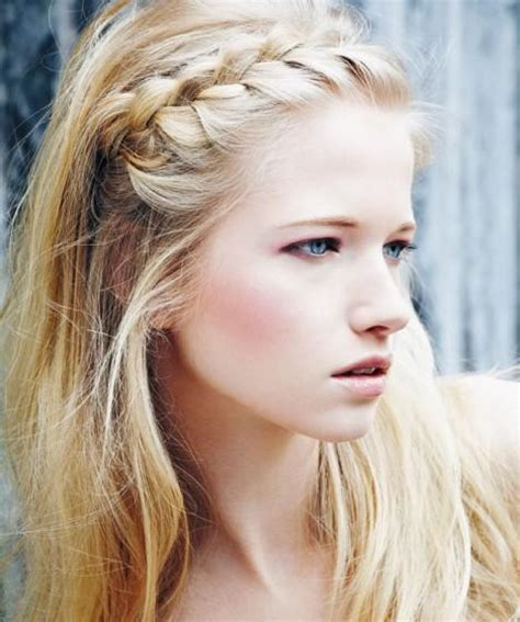 classic wedding hair updos  braids women hairstyles