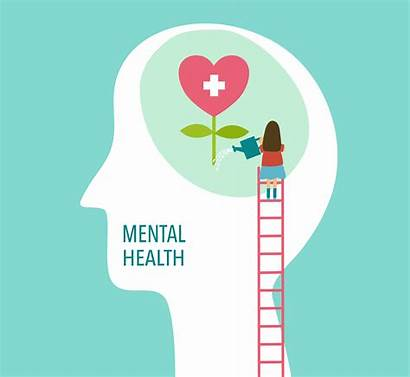 Mental Health Healthy Amsa Crisis During Ucl