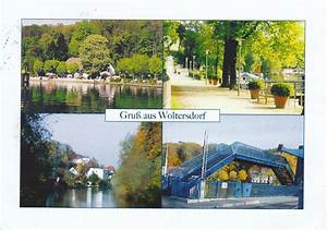 Postcards images Germany HD wallpaper and background ...