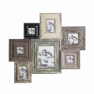Picture Frames - Frame Type: Collage Wayfair