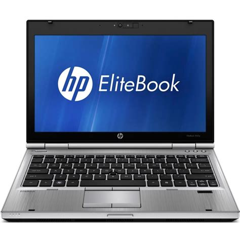 ordinateur de bureau neuf hp elitebook 2560p intel i7 8go 120ssd windows 7 pro