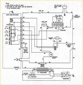 New 93 Jeep Grand Cherokee Door Wiring Diagram