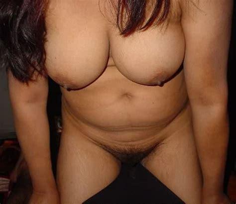 Telugu Sex Photos Of Hot Bhabhi • Xxx Pics