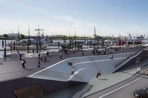 Hadid Hamburg by Hamburg 220 Bersicht Gro 223 Projekte Zum Mitmachen