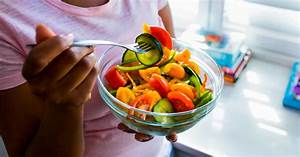 hidradenitis suppurativa diet foods to eat and foods to avoid