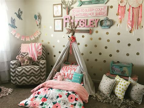 toddler bedroom wild and free toddler room tee pee montessori bed on the floor tents pinterest