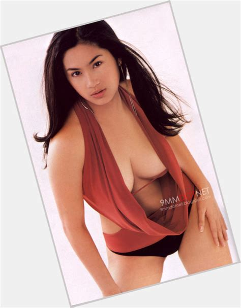 Diana Zubiri | Official Site for Woman Crush Wednesday #WCW