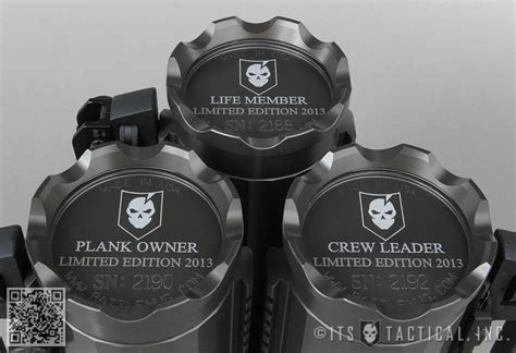 siege leader price its members only limited edition offering from battle mug