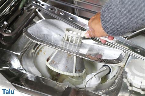 Abfluss In Der Küche Verstopft by Abfluss Verstopft K 252 Che Sp 252 Lmaschine Nur Eine Weitere