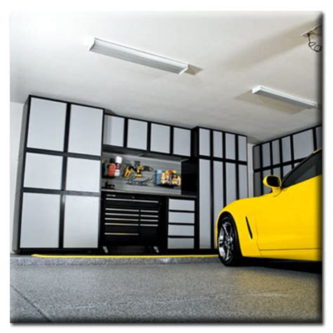 C Tech Garage Cabinets by Best Garage Cabinets For The Money Modular Plywood Cabinets