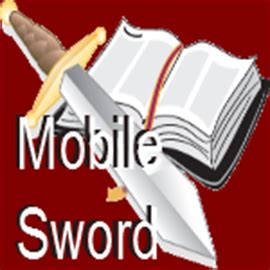 mobile sword microsoft store en  microsoft