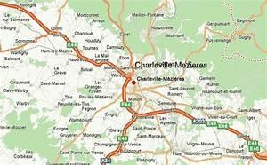 Meteo France Charleville : guide urbain de charleville m zi res ~ Dallasstarsshop.com Idées de Décoration