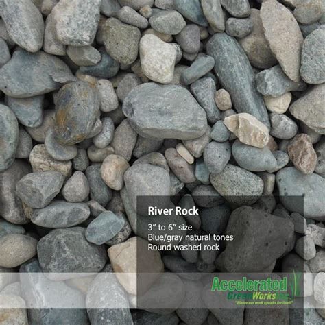 1000 images about landscaping rock and mulch on pinterest