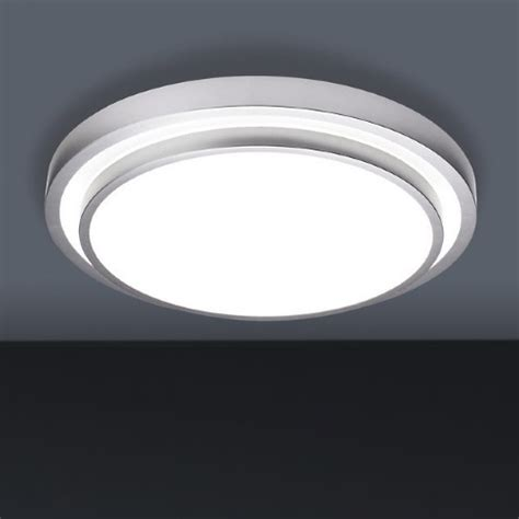ceiling light  gr  lighting superstore