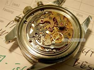 Uhrwerk Selber Bauen : omega speedmaster uhr chronograph mechanisches uhrwerk ~ Lizthompson.info Haus und Dekorationen
