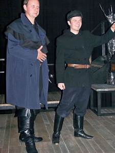 Macbeth Banquo And Fleance | www.pixshark.com - Images ...