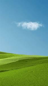 Landscape, 4k, Wallpaper, Grass, Field, Green, Grass, Clear