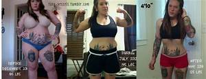 17 Best images about Fitness and Weight Loss on Pinterest ...