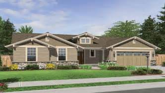 one craftsman home plans one house plans craftsman style one craftsman style house plans craftsman home