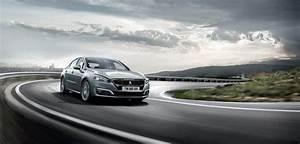 Peugeot Voiture Autonome : psa peugeot citro n promet des voitures autonomes d s 2020 ~ Voncanada.com Idées de Décoration