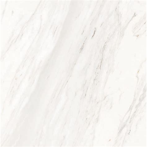 only 20 m2 volaka marble look polished porcelain tile