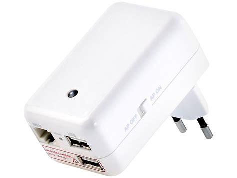 mobiler wlan router test 7links mobiler wlan router 4in1 mini wlan router cld 400 travel media und 3g 3g