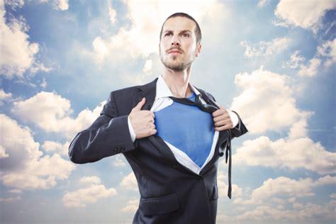 wie bekomme ich mehr selbstbewusstsein durch die positive auswertung angeblicher fehler