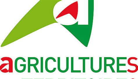 conseiller agricole chambre d agriculture bienvenue craa chambre r 233 gionale d agriculture d auvergne