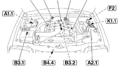 Suzuki 2 0 Engine Diagram by Suzuki Grand Vitara 2 0 2008 Auto Images And Specification