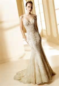 simple spaghetti wedding dress simple spaghetti wedding dresses form fitting 3