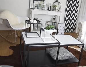 Ikea Hack Lack Tisch : ikea couchtisch hemnes couchtisch hellbraun ikea liatorp couchtisch grau glas ikea rekarne ~ Eleganceandgraceweddings.com Haus und Dekorationen