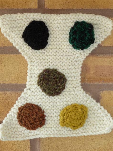 Breastfed Baby Poop Breastfeeding Support