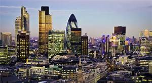 La City De Londres : qui va r cup rer le business de la city alternatives economiques ~ Medecine-chirurgie-esthetiques.com Avis de Voitures