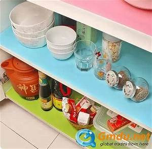 kitchen cabinet cost per linear foot sms send inquirywe are With what kind of paint to use on kitchen cabinets for custom heat resistant stickers