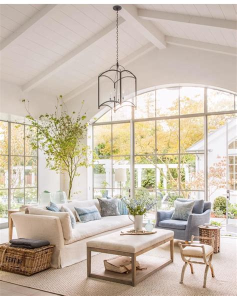 stunning sunroom design ideas sunroom  called