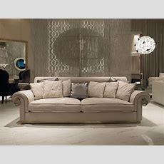2018 Latest Unusual Sofas  Sofa Ideas