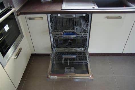 cuisine lave vaisselle meuble evier lave vaisselle ikea maison design bahbe com