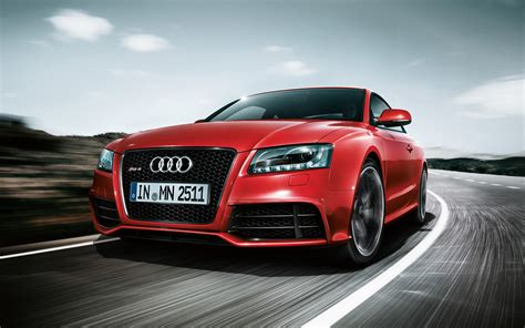 Audi Cars Full Hd Wallpapers Images Pics For Mobile & Laptop