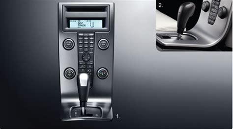 centre console interior kit