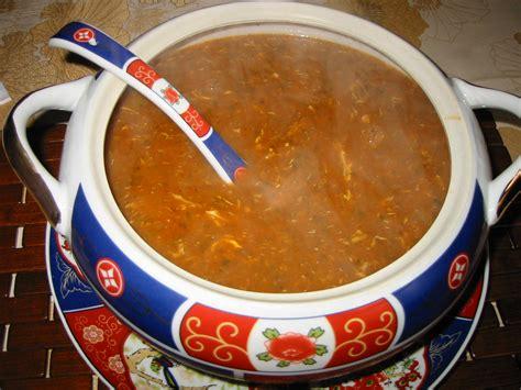 recette cuisine traditionnelle recette de harira soupe marocaine holidays oo
