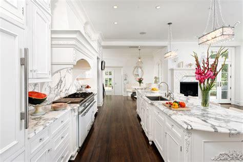 elegant white kitchen cabinets elegant white kitchen cabinets