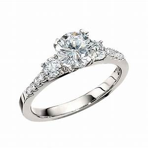 affordable diamond rings wedding promise diamond With nice cheap wedding rings