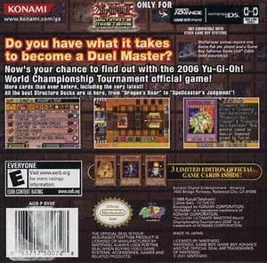 Gamespace11box Gamerankings