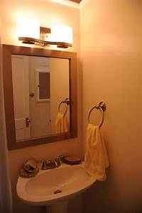 towel bar installation height and other bath accessories With where to put towel bar in small bathroom