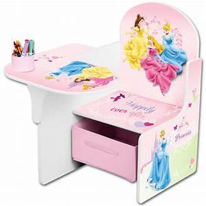 Kinder Tisch Stuhl : disney kinderpult sitzgruppe tisch stuhl pult kinder ~ Lizthompson.info Haus und Dekorationen