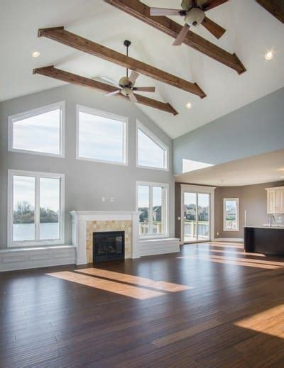 featuring luxury ranch style homes  sale sublime homes newest house plan boasts  latest