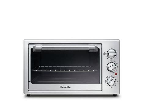 breville smart oven pro accessories the smart oven pro breville australia