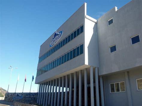 Fabrika e ujit Lajthiza - Lajthizë