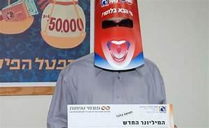 Loto Combien Avez Vous Gagné : koide9enisrael avez vous gagn les 56 millions de shequels du loto un seul gagnant qui ne s ~ Medecine-chirurgie-esthetiques.com Avis de Voitures